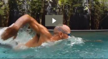 drill natacion aguas abiertas