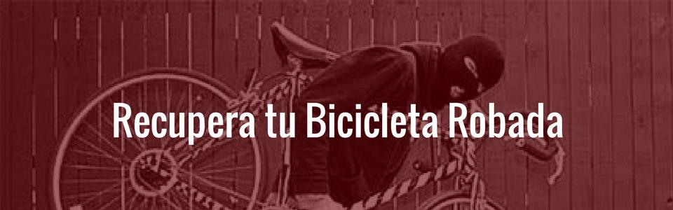 BikeBack blog post